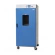 DGG-9420AD电热恒温鼓风干燥箱