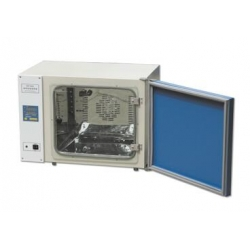 DHP-9402电热恒温培养箱