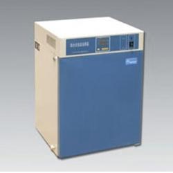 GHP-9050D隔水式恒温培养箱