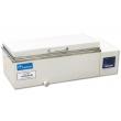 CU-600电热恒温水槽