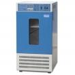 LRH-250生化培养箱