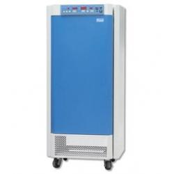 KRQ-250B人工气候箱