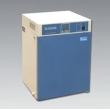 GHP-9270D隔水式恒温培养箱